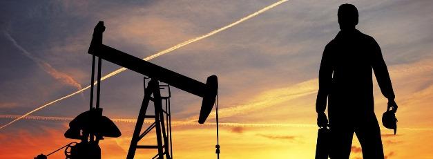 energy-oil-gas